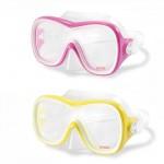 Intex Wave Rider duikbril