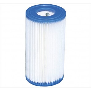 Intex filter cartridge 59905