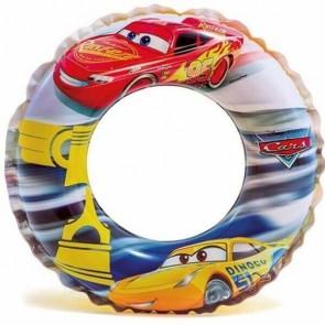Disney zwemband Cars