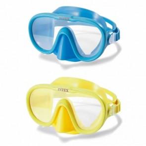 Intex Sea Scan kinderduikbril