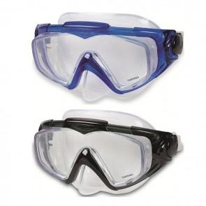 Duikbril Pro