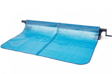 Intex Solar Cover Reel