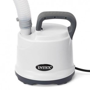 Intex Pool Drain Pump