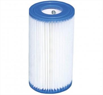Intex filter cartridge 59905