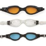 Intex Sport Master duikbril