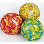 Onderwater speelballen (set van 3)
