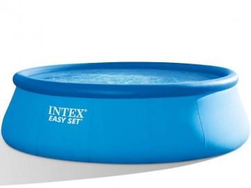 Intex easy set zwembad kopen
