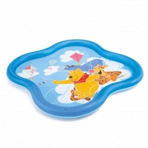 Winnie de Poeh babyzwembad