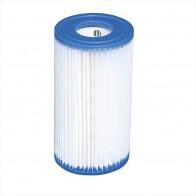 Intex losse filtercartridge klein (type A)