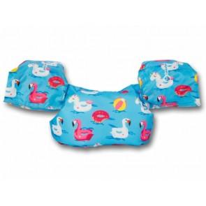 Comfortpool Floating Fun kinderzwemvest