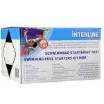 Interline chloor starterspakket Mini