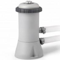 Intex cartridge zwembadpomp middel