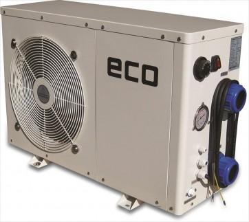 Warmtepomp Eco+3