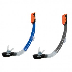 Intex Hyper-Flow snorkel