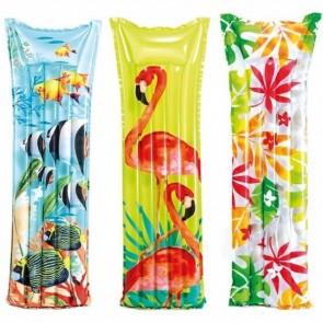 Strandmatten Bloemendesign