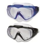 Intex Aqua Sport duikbril