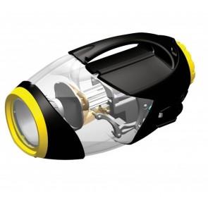 Intex Oplaadbaar LED licht