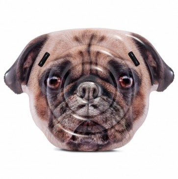 Intex Pug Face luchtbed