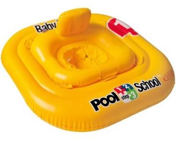 Zwemband baby