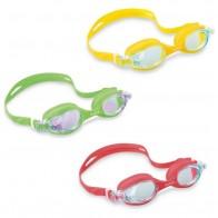 Intex kinderduikbril tot 8 jaar
