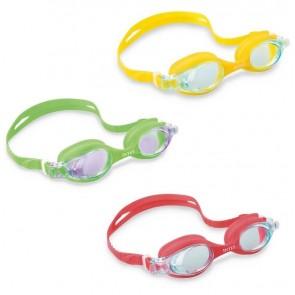 Duikbril Pro Series