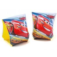 Zwembandjes van Cars