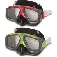 Intex duikbril 8+