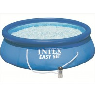 Intex Easy Set zwembad 366 x 76