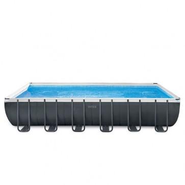 Intex Ultra XTR Frame zwembad 732 x 366 x 132 cm