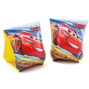 Arm zwembandjes van Cars