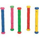 Onderwater speelsticks (set van 5)