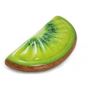 Kiwi luchtbed