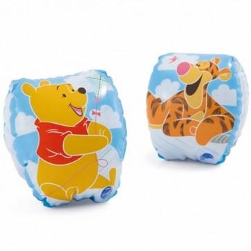 Winnie the Pooh zwembandjes