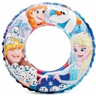 Intex Frozen zwemband