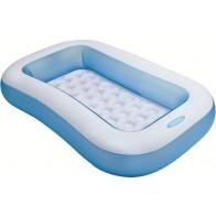 Baby zwembad rechthoekig