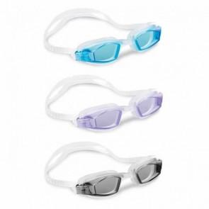 Intex Free Style duikbril