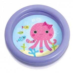 Baby Zwembaden