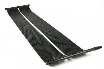 Solar Collector 600 x 68 cm