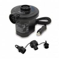 Losse 12-Volt elektrische motorpomp