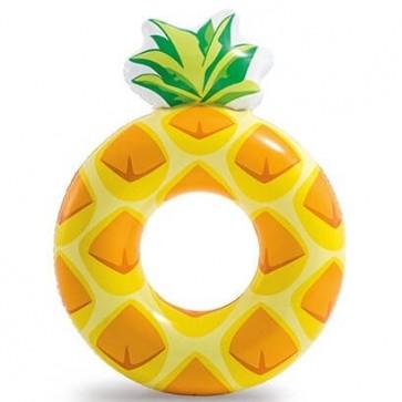 Ananas zwemband