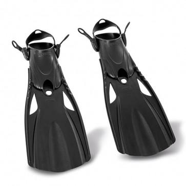 Intex Super Sport flippers medium (maat 38-40)