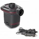 Intex elektrische opblaaspomp 12V