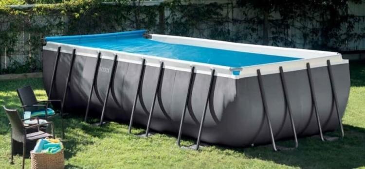 rolsysteem voor solarzeil. Black Bedroom Furniture Sets. Home Design Ideas