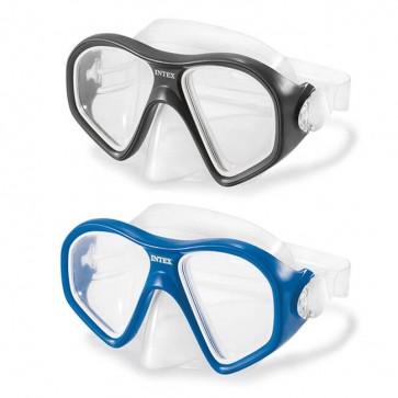 Intex Reef Rider duikbril