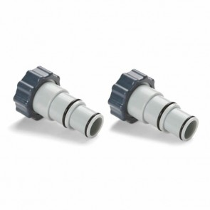 Intex adapters (type A) 32/38 mm
