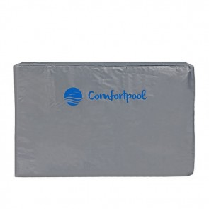 Comfortpool warmtepomp beschermhoes