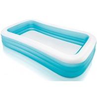 Opblaasbaar zwembad 'Family Pool Large'