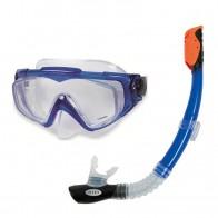 Intex Aqua Sport duikset