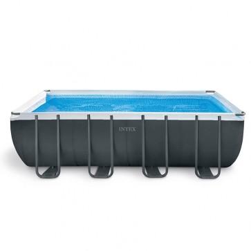 Ultra XTR Frame zwembad 549 x 274 x 132 cm