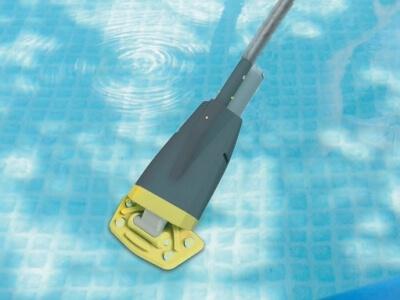 Comfortpool G3 zwembadstofzuiger